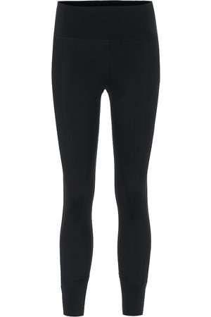 Nike Leggings Epic Lux