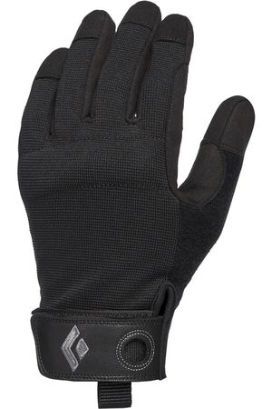 Black Diamond Crag Gloves Kletterhandschuhe