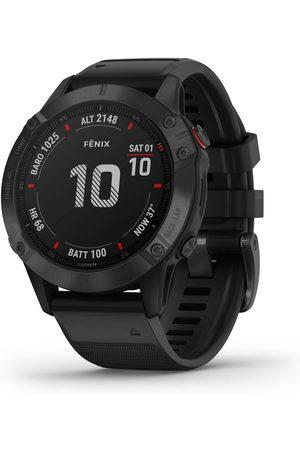 Garmin Uhren - FENIX 6 PRO Sportuhr