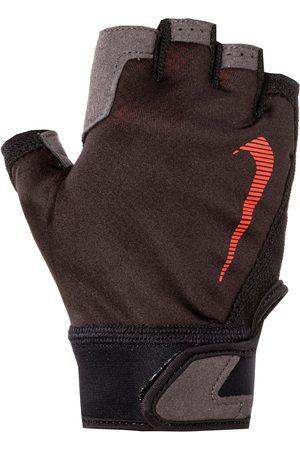 Nike Herren Handschuhe - Fitnesshandschuhe Herren