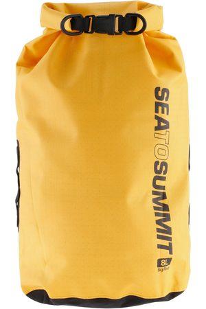Sea To Summit Dry Bag Big River Packsack