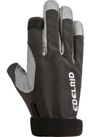 EDELRID Work Glove Closed II Kletterhandschuhe