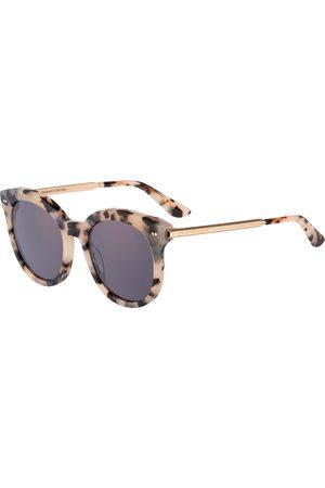 Kapten & Son Paris Sonnenbrille
