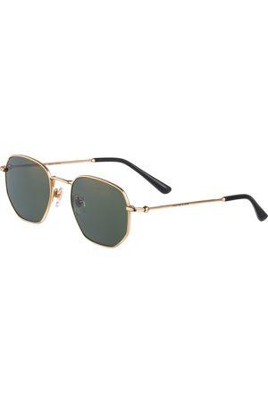 Kapten & Son Valencia Sonnenbrille