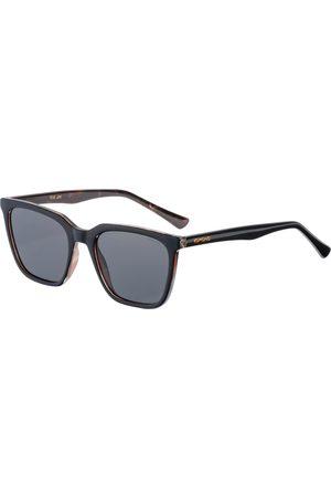 Komono Jay S6750 Sonnenbrille