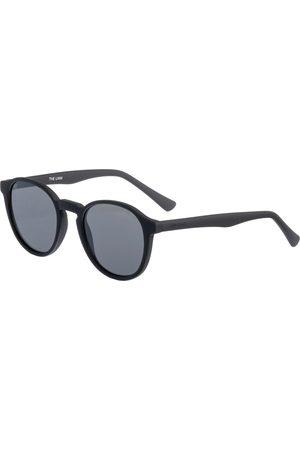 Komono Liam S6800 Sonnenbrille