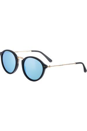 Kapten & Son Maui Sonnenbrille