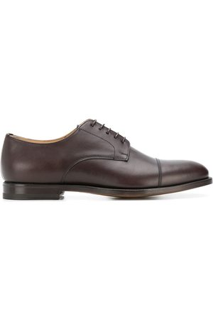 Scarosso Derby shoes