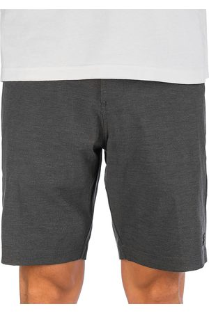 Billabong Crossfire Mid Shorts
