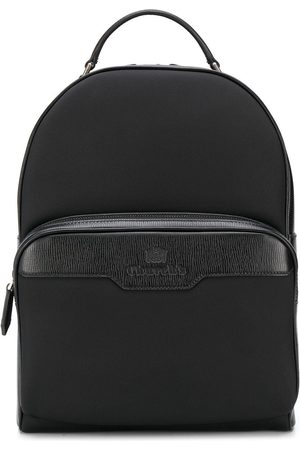 Church's Waterford St James backpack