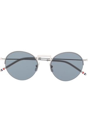 Thom Browne Round sunglasses