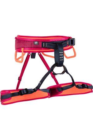 Mammut Damen Sportausrüstung - Ophir Fast Adjust Women Klettergurt Damen