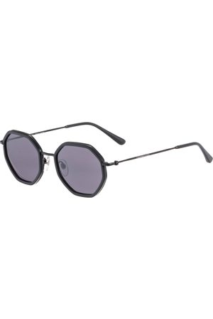 Kapten & Son Sonnenbrillen - Barcelona Sonnenbrille