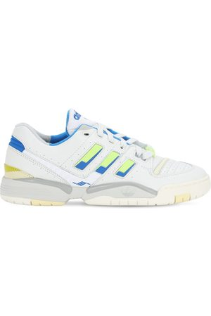 """adidas Sneakers """"torsion Comp"""""""