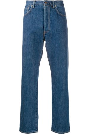 Acne Studios Loose-fit jeans