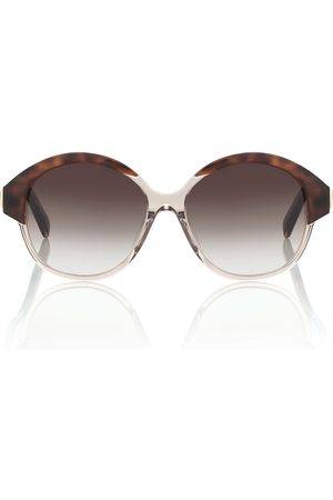Céline Sonnenbrille aus Acetat