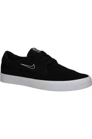 Nike Shane Skate Shoes