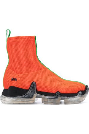Swear Air Revive Trigger sneakers