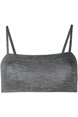 ERES Damen Bikinis - Azur bikini top