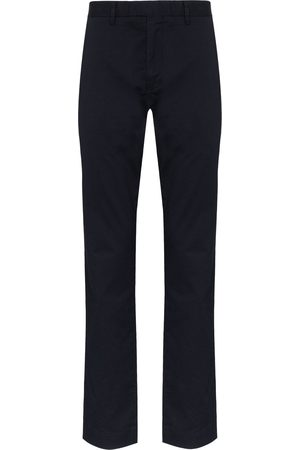 Polo Ralph Lauren Straight leg trousers
