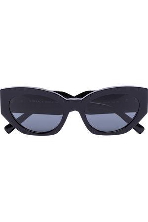 VERSACE Angel cat eye sunglasses