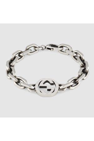Gucci GG Armband