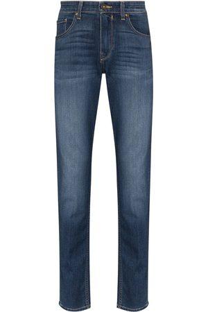 Paige Croft Birch skinny jeans
