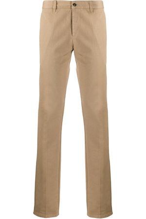 Ami Herren Chinos - Chino trousers