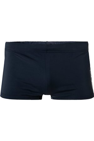 EA7 Swim Trunk 901001/CC704/06935