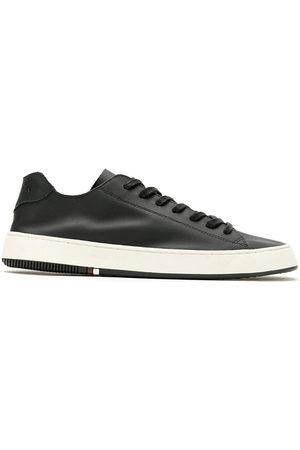 OSKLEN Soho low-top sneakers