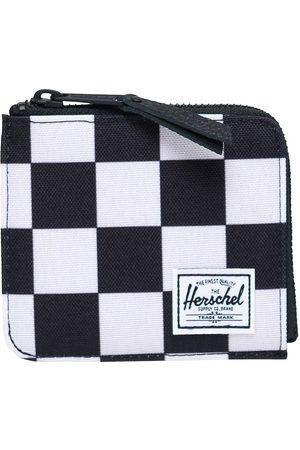Herschel Jack RFID Wallet