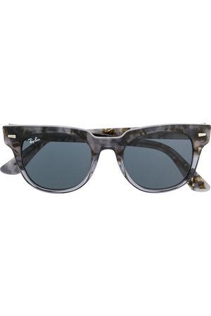 Ray-Ban 0RB21681286R5 wayfarer-frame sunglasses