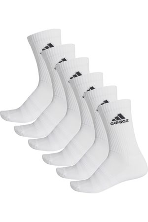 adidas Socken & Strümpfe - Cush Crew Socken Pack