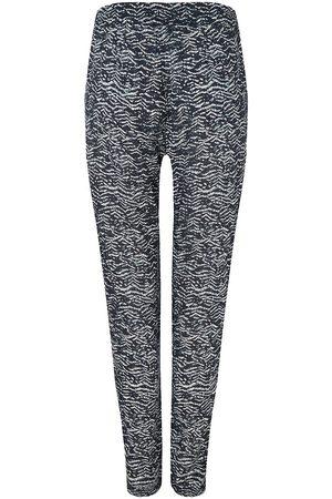 O'Neill Selby Beach Pants