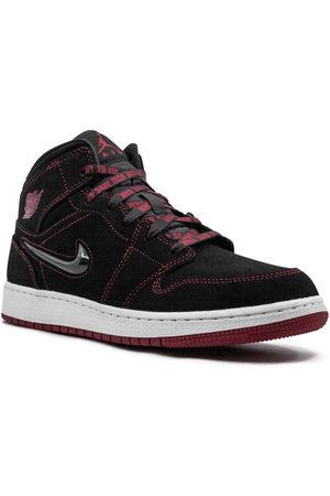 Jordan Air 1 Mid Fearless GS sneakers