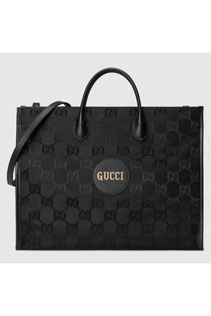 Gucci Herren Shopper - Off The Grid Shopper