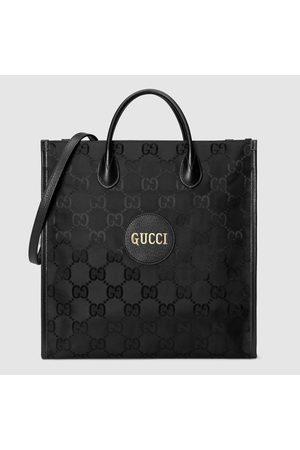 Gucci Herren Shopper - Langer Off The Grid Shopper