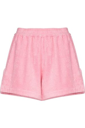 TERRY Estate shorts
