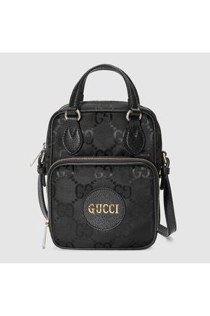 Gucci Off The Grid Schultertasche