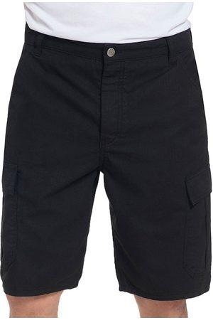 Homeboy Herren Shorts - X-Tra Clan Cargo Shorts