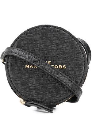 Marc Jacobs Hot Spot crossbody bag