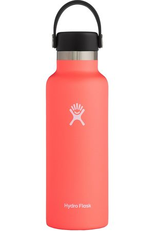 Hydro Flask 21 Oz Standard Mouth With Standard Flex Bottle