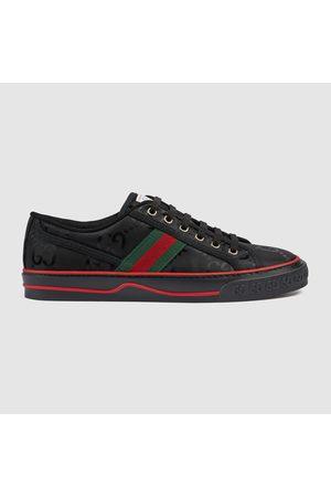 Gucci Damen Sneakers - Off The Grid Damensneaker