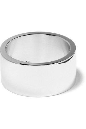 Le Gramme Ringe - Le 15 Grammes ribbon ring