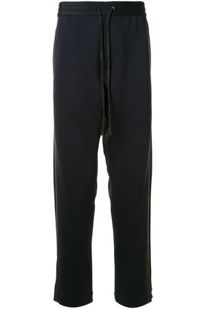 3.1 Phillip Lim TRACK PANTS