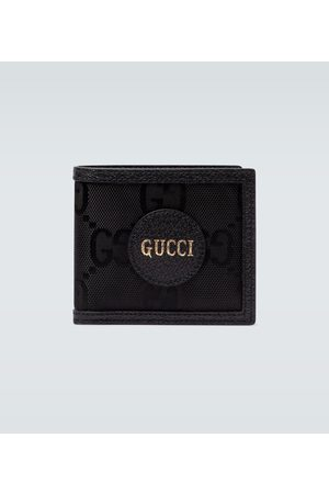 Gucci Portemonnaie Off The Grid