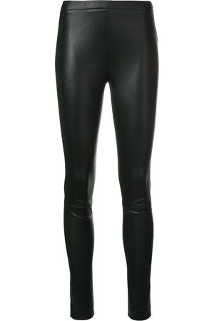 Zadig & Voltaire Plain leggings