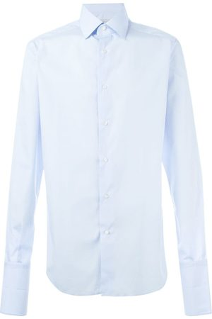 Fashion Clinic Piumino 100/200' shirt