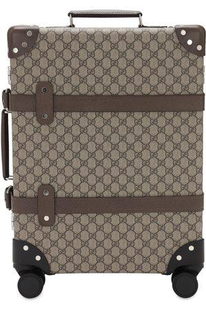 Gucci Gg-canvastrolley In Handgepäckgrösse