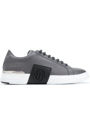 Philipp Plein Phantom Kick$ sneakers